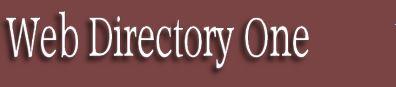 webdirectory1.biz