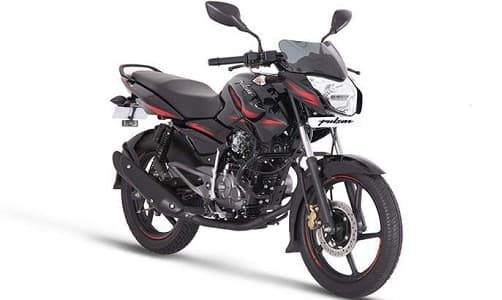 10 Best Bikes Price Between 55 000 To 65 000 Rs In India Bike