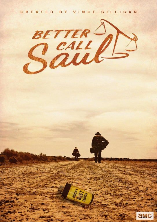 pin on better call saul