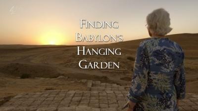 066b0050cc611d61e678c1475e086712 - Secrets Of The Dead Gardens Of Babylon
