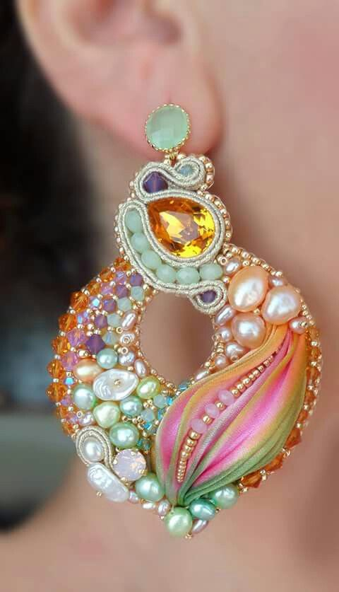 DesertRose,;,beautiful jewelry,;,: