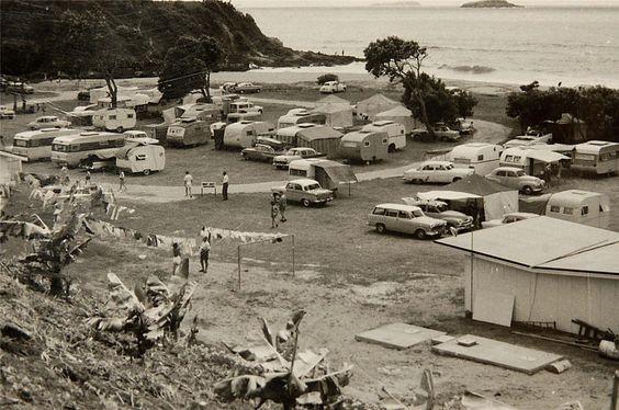 vintage spanks coffs harbour