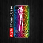 Lady Gaga Color iPhone 5 Case #iPhone5 #iPhone5 #PhoneCase #iPhone5Case #iPhone5Case