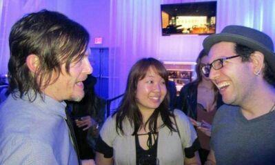 Norman & Friends