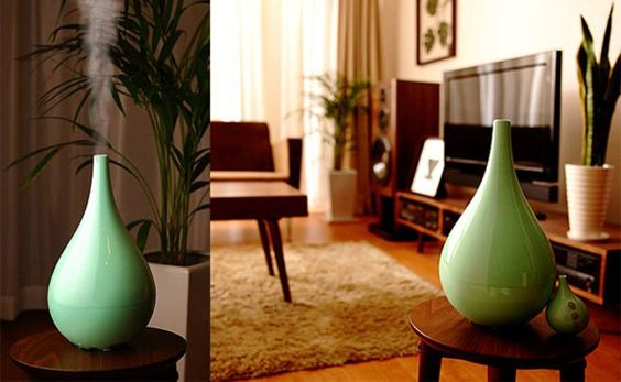 middle-color-humidifier-supersonic-1-web
