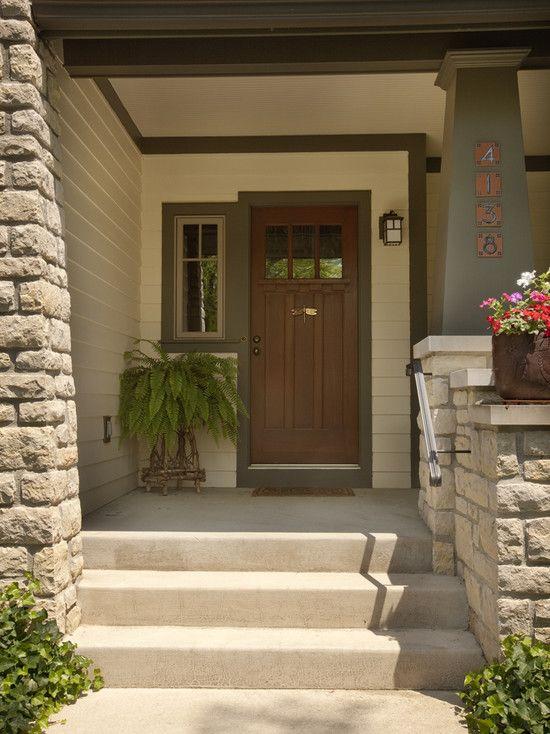 Brilliant Exterior Door Simpson Exterior Doors Photos Of Doors And Largest Home Design Picture Inspirations Pitcheantrous