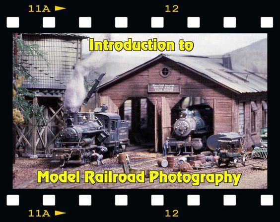 railphotog