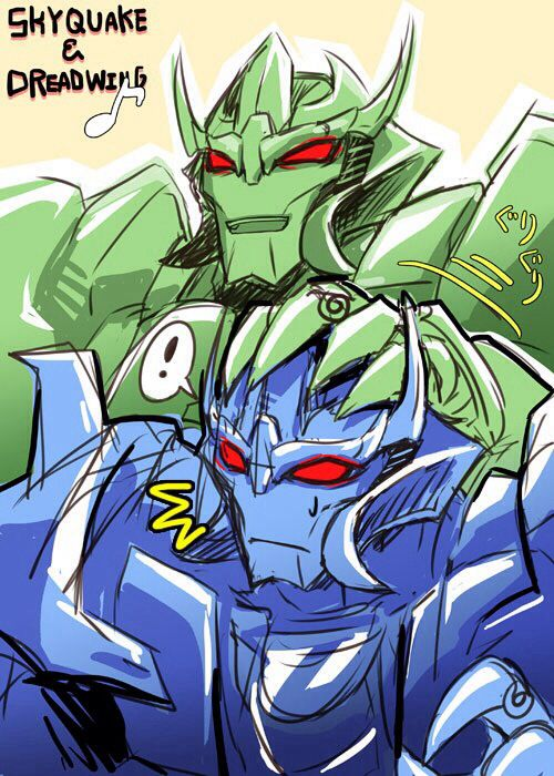 17 Best images about Random Transformers | So cute