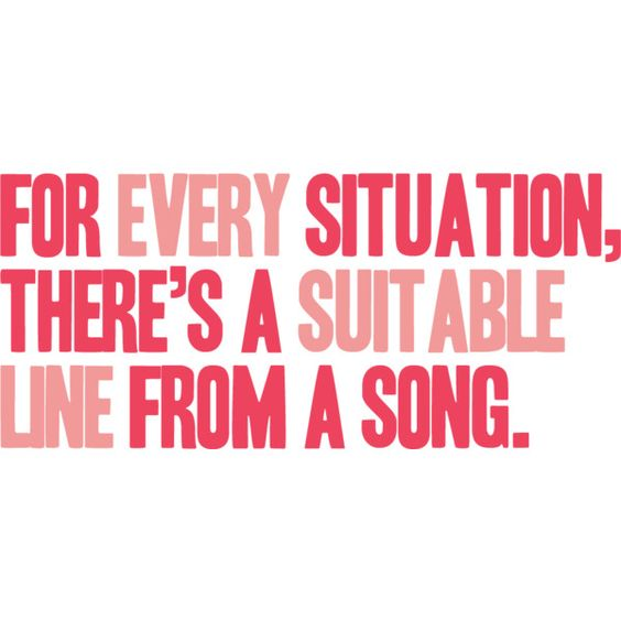 so true: Situation There S, Lyrics Quotes, Truth, My Life, Music Quotes, So True, Movie Quotes, Song Lyrics