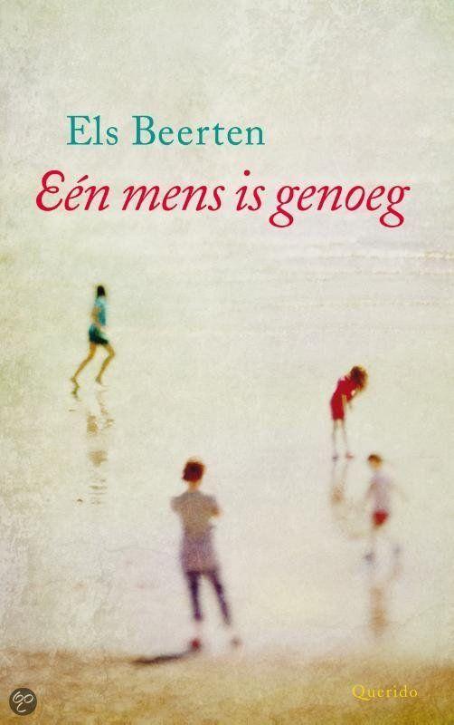 In een muzikaal gezin in Limburg gaat het na de plotse dood van de vader helemaal mis. Het jonge meisje Juliette en haar broer Louis proberen tegen de verborgen tirannie van hun moeder op te boksen. Als alles ontspoort, besluiten ze elders een nieuw leven te beginnen. (nog te lezen ****)