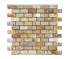 tile that looks like brick - Google Search