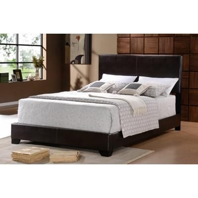 home depot bed frame pcd homes