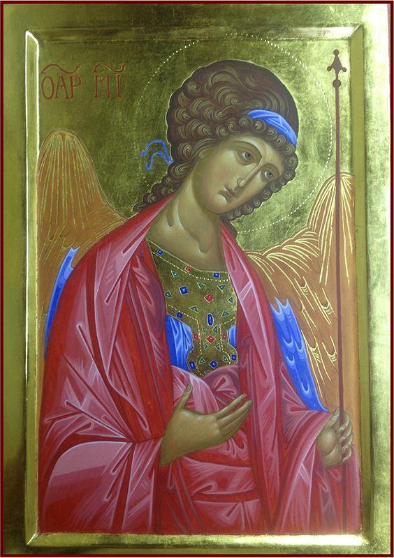arcangelo gabriele4