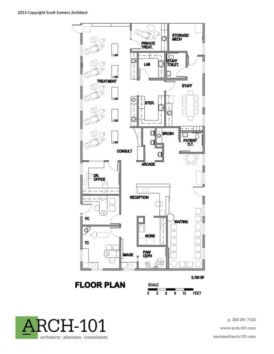 floor plans and floors on pinterest station square apartments in fredericksburg va maa