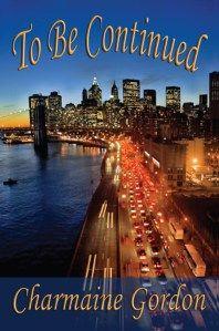 TBC front cover: Happy Birthday, Books Worth, Birthday Friday, Eyes Shut, Valentine, Romance, Blinds Eyes
