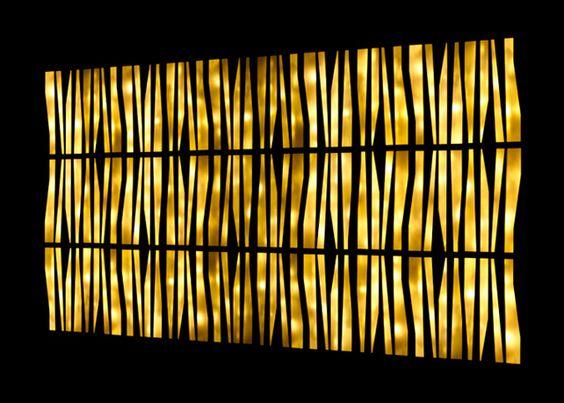 Modern Trunk Light Designed By Dima Loginoff | LIGHT MY WORLD | Pinterest |  Light Design, Lights And Modern