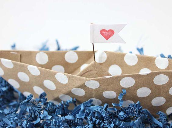 Verschenke ein persönliches Geschenk an deinen Freund, Freundin und…