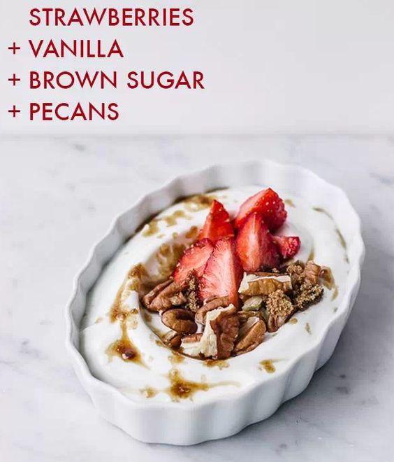 為什麼 90%的人,乳酪沒有吃(選)對?  Greek Yogurt, 才是抵達健康的必經之路 - [ Miss. Shino 專欄 ] 16