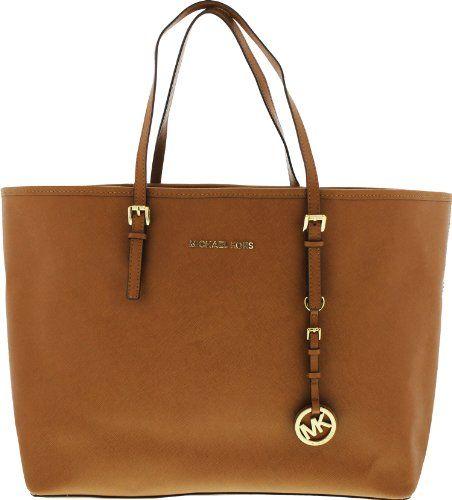 Puros de Hostos   michael kors bags brown ebay black purses 674f015825