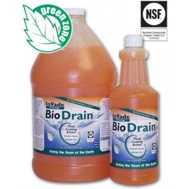 invade bio drain treatment for fruit flies tiny flies in basement