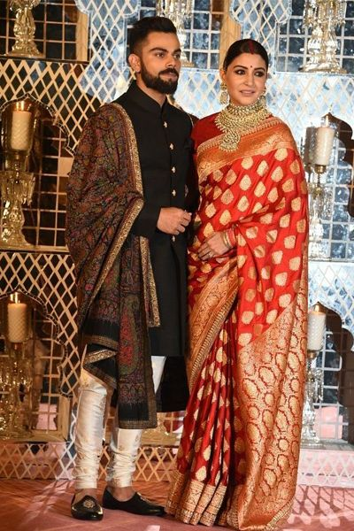 Indian groom wear