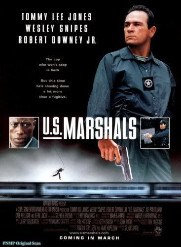 wesley snipes movies - Google Search