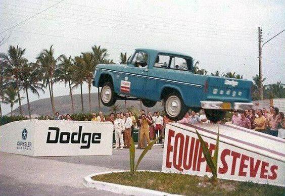 Dodge Dealership Oil Change Coupon