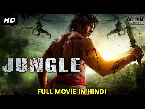 Youtube With Images Full Movies Download Full Movies