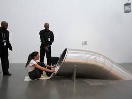 Image result for carsten holler