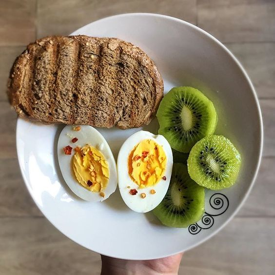New The 10 Best Snack Ideas Today With Pictures فطور اليوم التاني من التحدي بيضة مسلوقة حب Summer Seafood Recipes Keto Diet Food List Healthy Nutrition