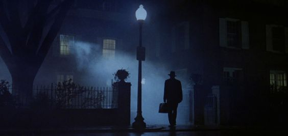 The Fear of God: The Making of The Exorcist review