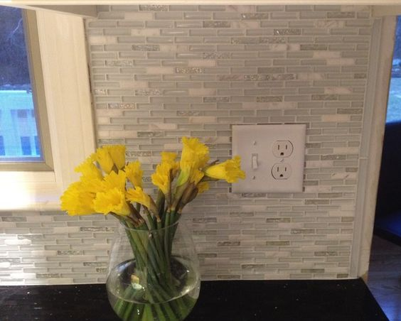 plug in electric fireplaces
