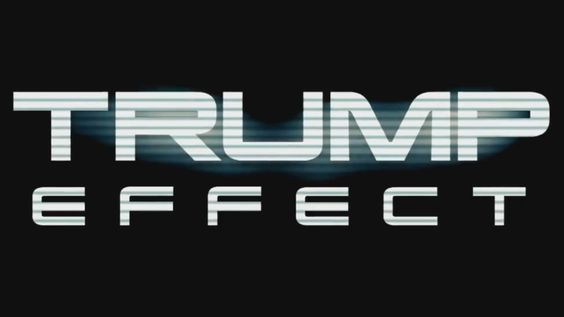 "Mass Effect-Themed Donald Trump Video Is Pulled Down by EA  EA has had a supporter-made campaign advert for Donald Drumpf removed from YouTube and Twitter after it used dialogue sound effects and music from Mass Effect 2.  A spokesman for the publisher told GameInformer ""The video was an unauthorized use of our IP.We do not support our assets being used in political campaigns.""   The ""Drumpf Effect"" logo.  Continue reading  https://www.youtube.com/user/ScottDogGaming @scottdoggaming"