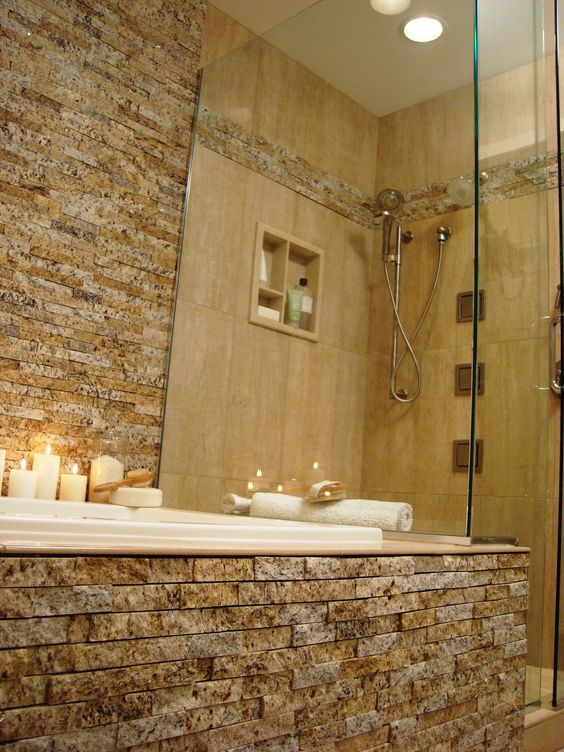 Bathroom Remodeling Indianapolis Beauteous Design Decoration