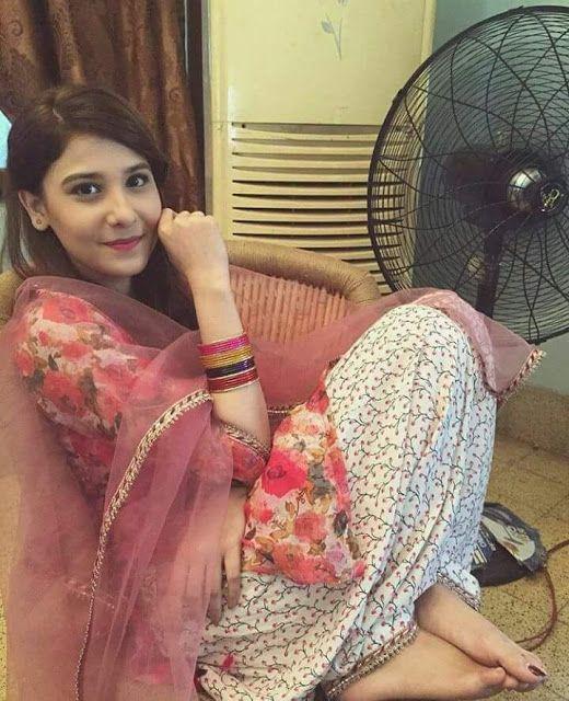 Number multan girls Multan Girls