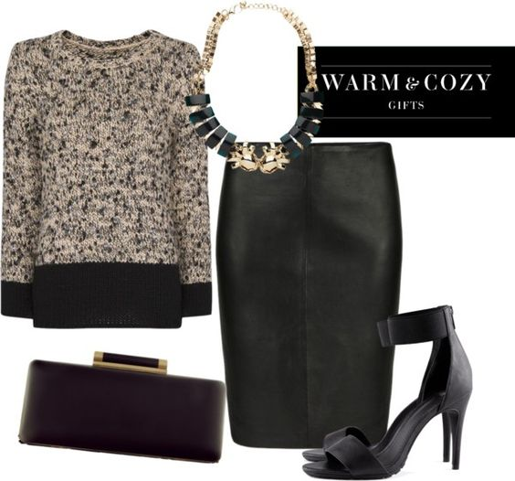 Warm and cozy polyvore style and more warm and cozy warm polyvore