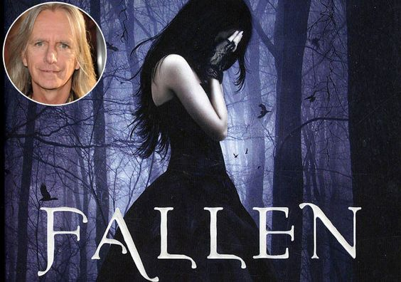 'Shine' Director Scott Hicks To Tackle YA Adaptation 'Fallen' | The next big YA paranormal movie franchise?