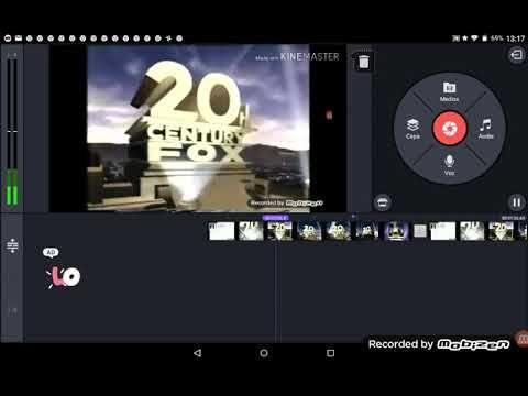 20th Century Fox Home Entertainment Youtube Fox Home 20th