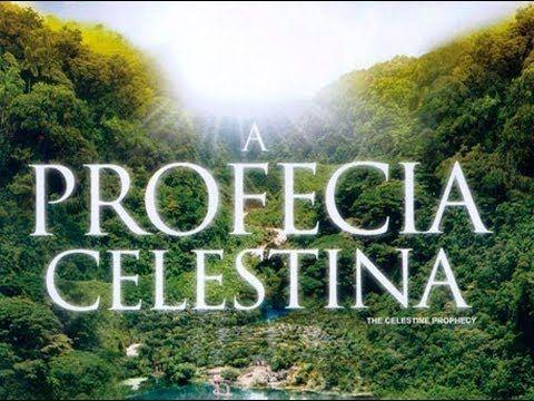 A Profecia Celestina Filme Completo Dublado Em Portugues