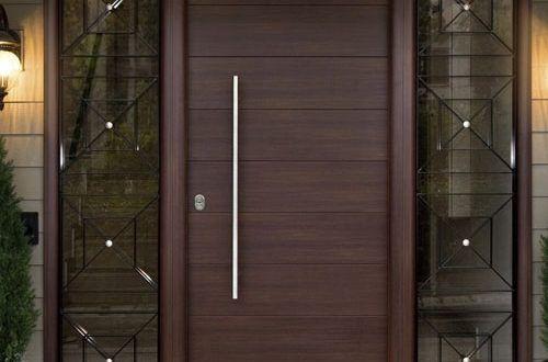 ابواب غرف احدث كتالوج ابواب بتصميمات جديدة ميكساتك Home Door Design Entrance Door Design Door Design Modern