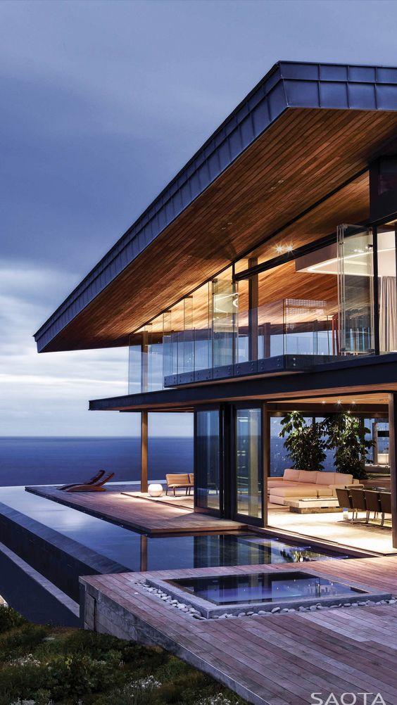 619 best house images on Pinterest