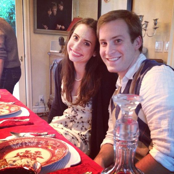 #ASingleGirlsChristmas #Family #Christmas #Filmmaking #BehindtheScenes #FamilyLife