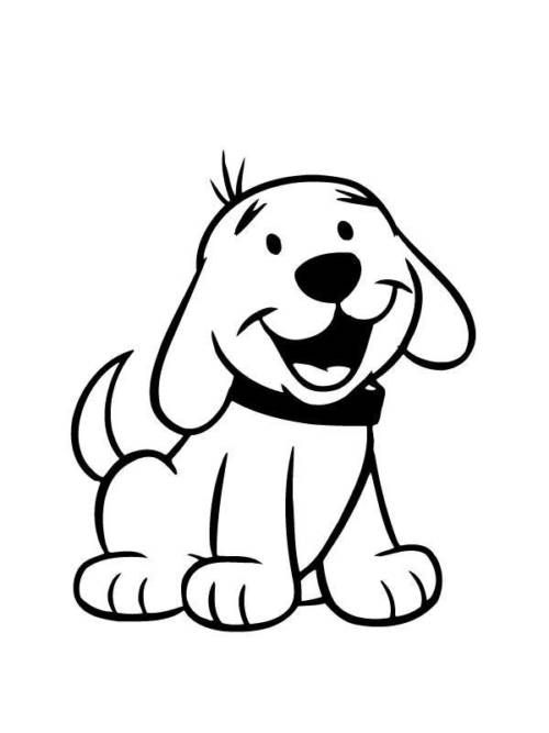 Pin Em Cartoon Coloring Pages 4