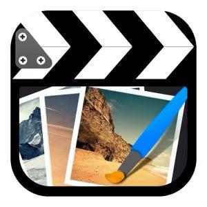 Pin Oleh العقيلي رضا Di اللاتد Logo Aplikasi Aplikasi Gambar