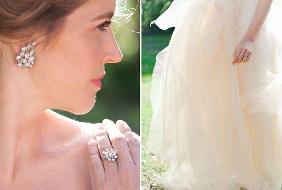 Search For Best Wedding Blog Wedding Fashion