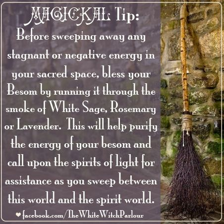 Book Of Shadows Wicca And Witches On Pinterest