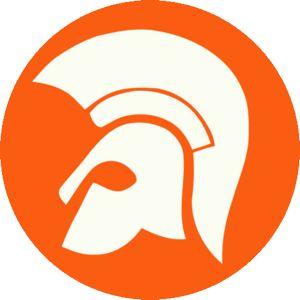 Trojan logo by jb-online on DeviantArt