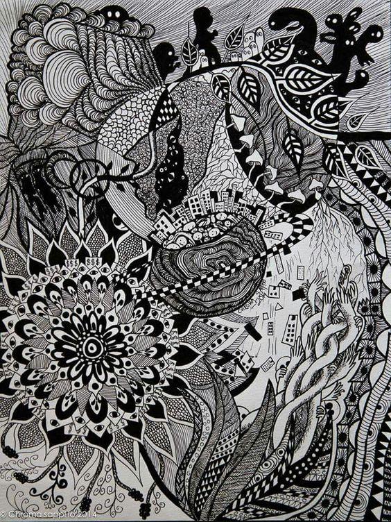 Saturnus #geometry #symmetry #mandala #circle #tesselation #artshare #pattern #dotart #artist_share #isometric #sacredgeometry #zentangle #symmetricart #sriyantra #sappho_zen #surfacepattern #art #art_empire #trippy #dmt #chroma #sappho #abstract #onezentangleaday #drawing #zendala #fractal #psychedelic #geometricart #doodle