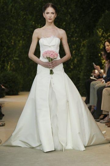 vestido de novia vestido de boda