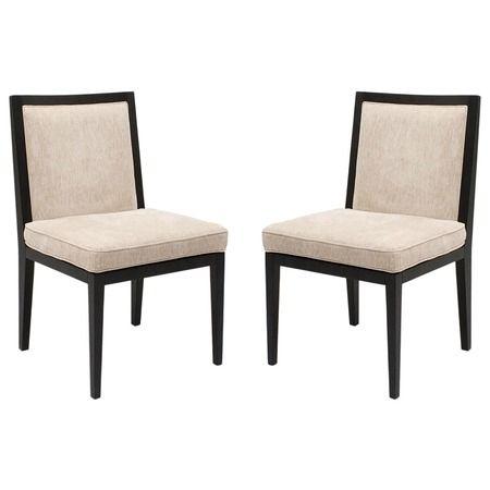 Cadeiras de jantar.: Abbyson Living, Living Furniture, Dining Table,  Board, Dining Chairs, Living Hudson